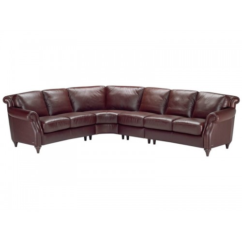 Leather Sofa St Louis Leather Furniture Store Natuzzi