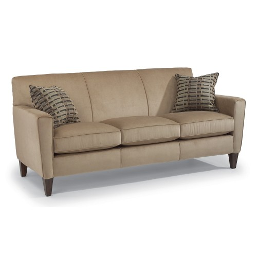 september 2013 st louis leather furniture store natuzzi leather sofa flexsteel fjords. Black Bedroom Furniture Sets. Home Design Ideas