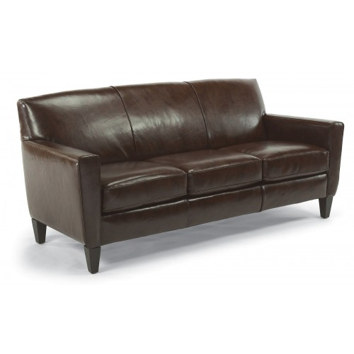 September 2013 St Louis Leather Furniture Store Natuzzi Leather Sofa Flexsteel Fjords
