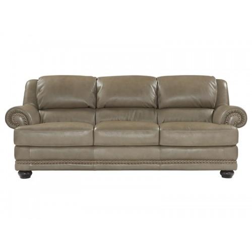 St Louis Leather Furniture Peerless Furniture In