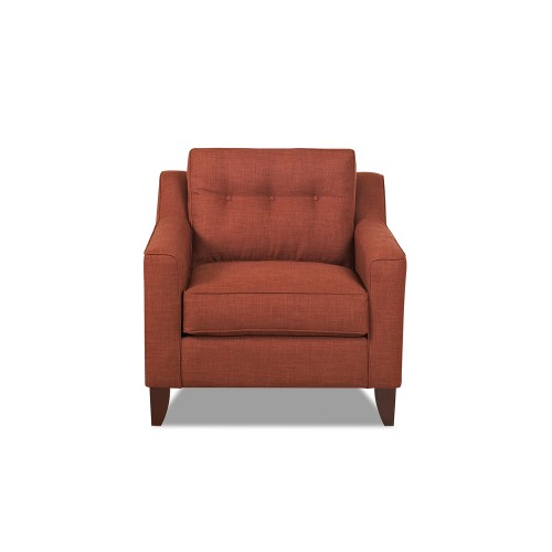 Small Furniture Stores: St Louis Leather Furniture
