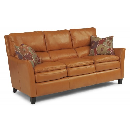 Leather Sofa Furniture Store Belleville