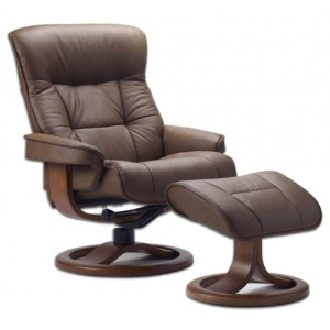 Fjords Leather Furniture Store