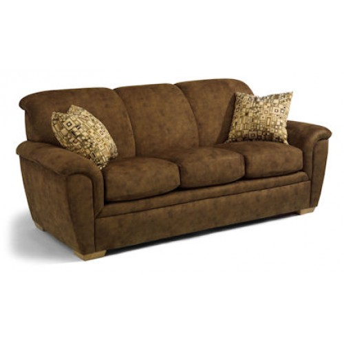 Flexsteel Sleeper Sofa