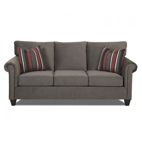 New Klaussner Sofa