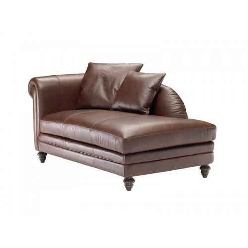 Natuzzi Leather Sofa St. Louis