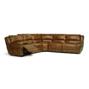 Flexsteel Leather Furniture near Collinsville