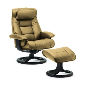 Leather Furniture Store