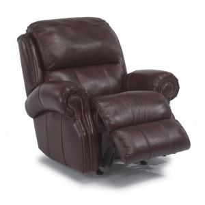 Flexsteel Leather Furniture Store