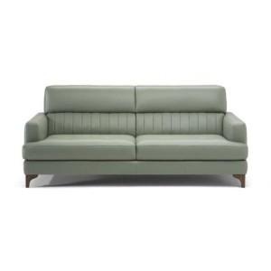 edwardsville st louis leather furniture store natuzzi leather sofa flexsteel fjords. Black Bedroom Furniture Sets. Home Design Ideas
