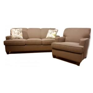 St Louis Leather Furniture Store Natuzzi Flexsteel Fjords Canadel Part 5