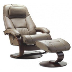 St. Louis Fjords Leather Furniture