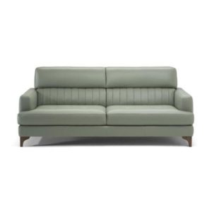 Peerless St Louis Leather Furniture Store Natuzzi Leather Sofa Flexsteel Fjords Klaussner
