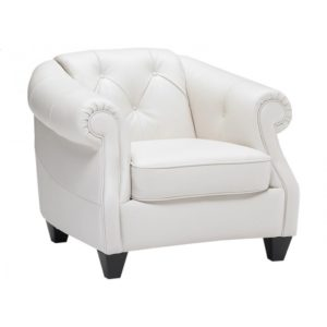 Fairview Heights Leather Furniture