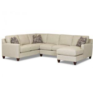 Peerless Furniture St Louis Leather Furniture Store