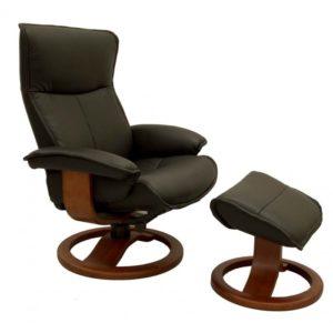 Mo St Louis Leather Furniture Store Natuzzi Leather