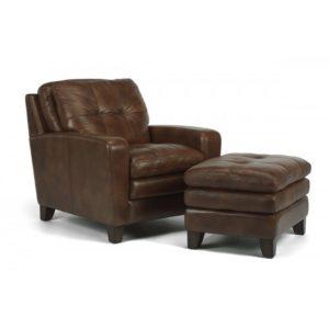 Peerless Furniture Store St. Louis