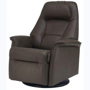 natuzzi editions st louis leather furniture store natuzzi leather sofa flexsteel fjords. Black Bedroom Furniture Sets. Home Design Ideas