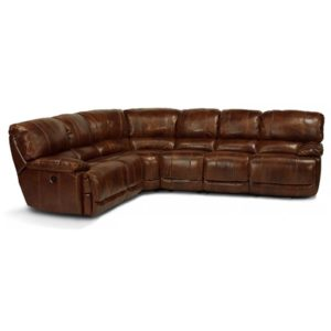 Leather Furniture Store St. Louis
