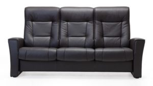 St Louis Reclining Sofa Deals
