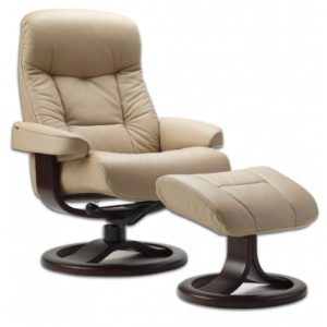 St Louis Leather Furniture Store