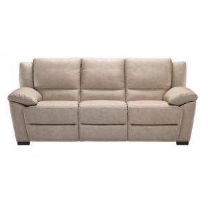 http://peerlessfurniture.com/natuzzi/natuzzi-sofas
