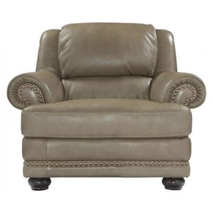 Springfield IL Leather Furniture