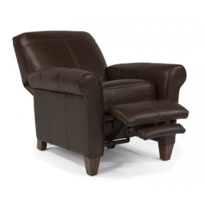 Springfield Leather Recliner