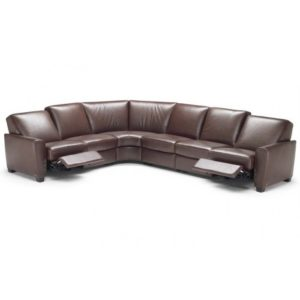St. Louis Peerless Furniture