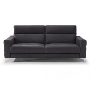 Carbondale, IL Leather Furniture