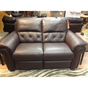 Reclining Leather Furniture near Florissant, MO