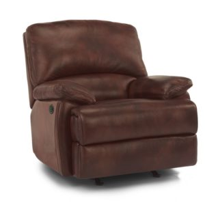 Flexsteel Recliner near Carbondale, IL