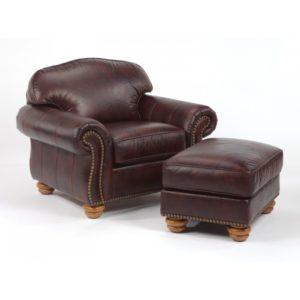 Flexsteel Leather Furniture near St. Louis