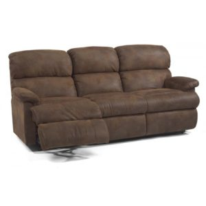 Flexsteel Furniture Store in St. Louis