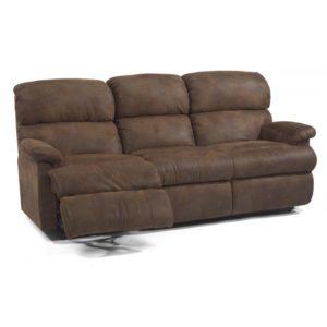 Flexsteel Furniture Store in St. Louis