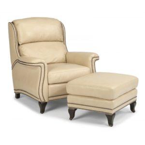 Flexsteel Furniture Store near Lake St. Louis, MO
