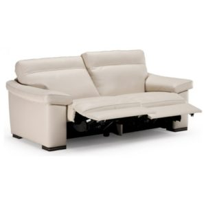 Reclining Leather Furniture near Glen Carbon