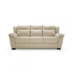 Reclining Leather Furniture near Chesterfield, MO