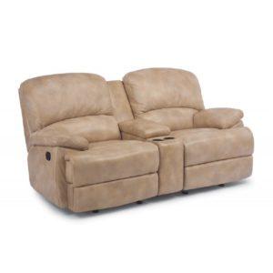 Flexsteel Leather Furniture near Florissant, MO