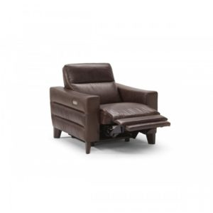 Reclining Leather Furniture near Springfield, IL