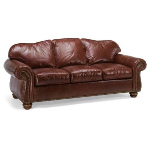 Leather Furniture Store In St. Louis