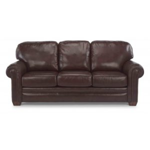 Flexsteel Leather Furniture in St. Louis