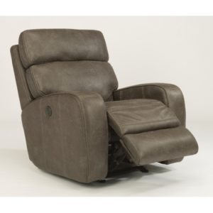 Reclining Leather Chair Store near Millstadt