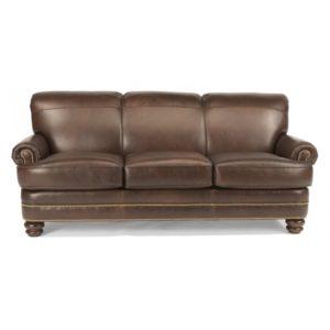 Flexsteel Furniture near Granite City