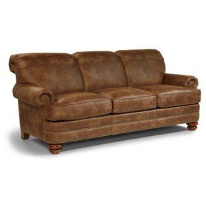 St. Louis Peerless Furniture Store