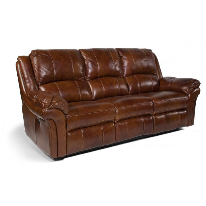 Reclining Leather Furniture near Swansea