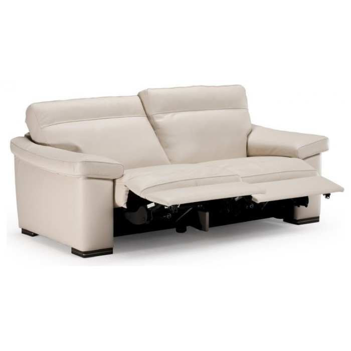 Reclining Leather Furniture in Carbondale, IL