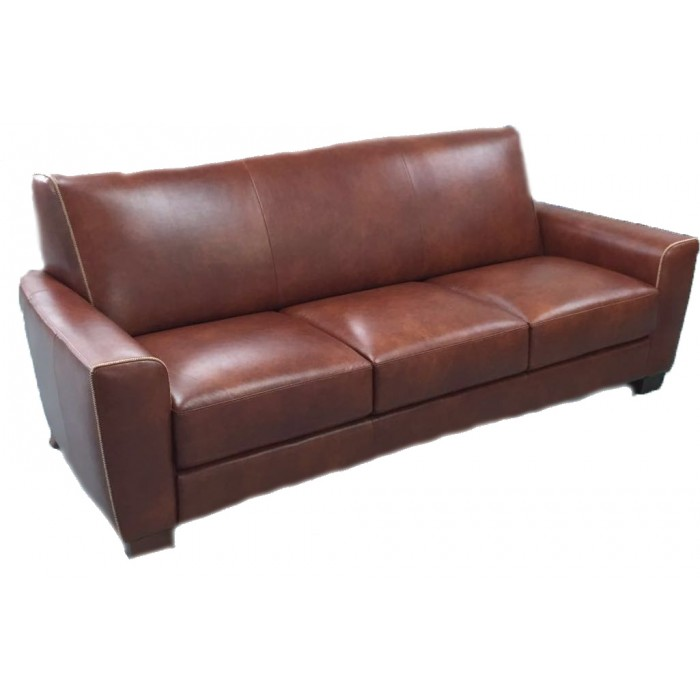 Leather Sofa St Louis Leather Furniture Store Natuzzi Leather