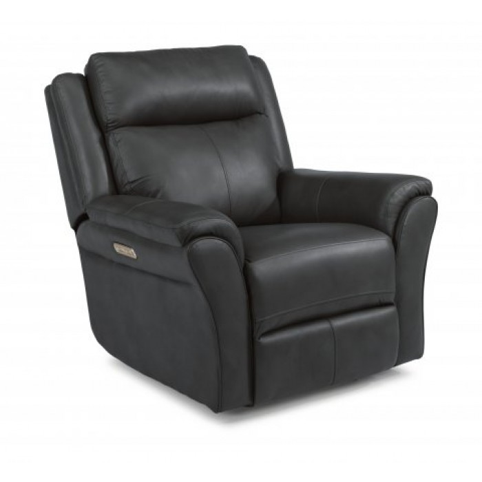Carbondale, IL, Flexsteel Recliner