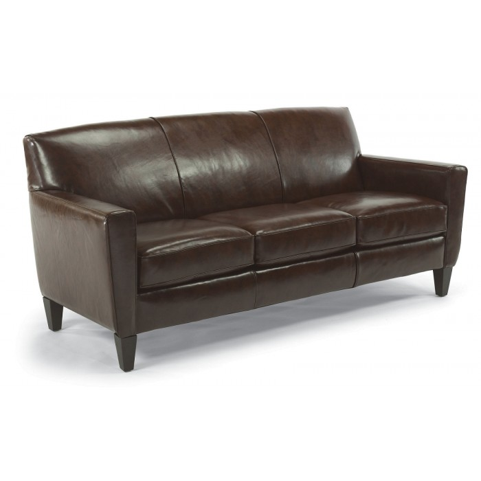 St. Louis Flexsteel Furniture
